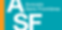 logo_asf_fr.png
