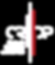 logo_CRDP_validé_white.png
