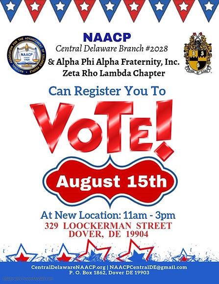 Voter Registration Flyer Aug 15 2020 1.j