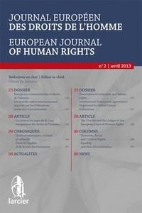 Journal europeen DH.jpg