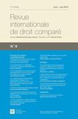Revue_internationale_droit_comparé.jpg