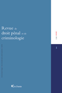 revue droit penal et crimino.jpg