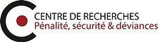 logo CR PSD.jpg