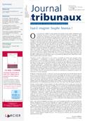 journal des tribunaux.png