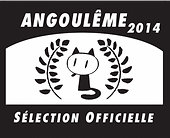 sticker14selectionofficielle.png
