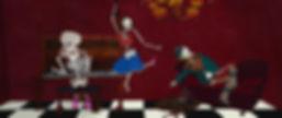 mur du piano scope.jpg