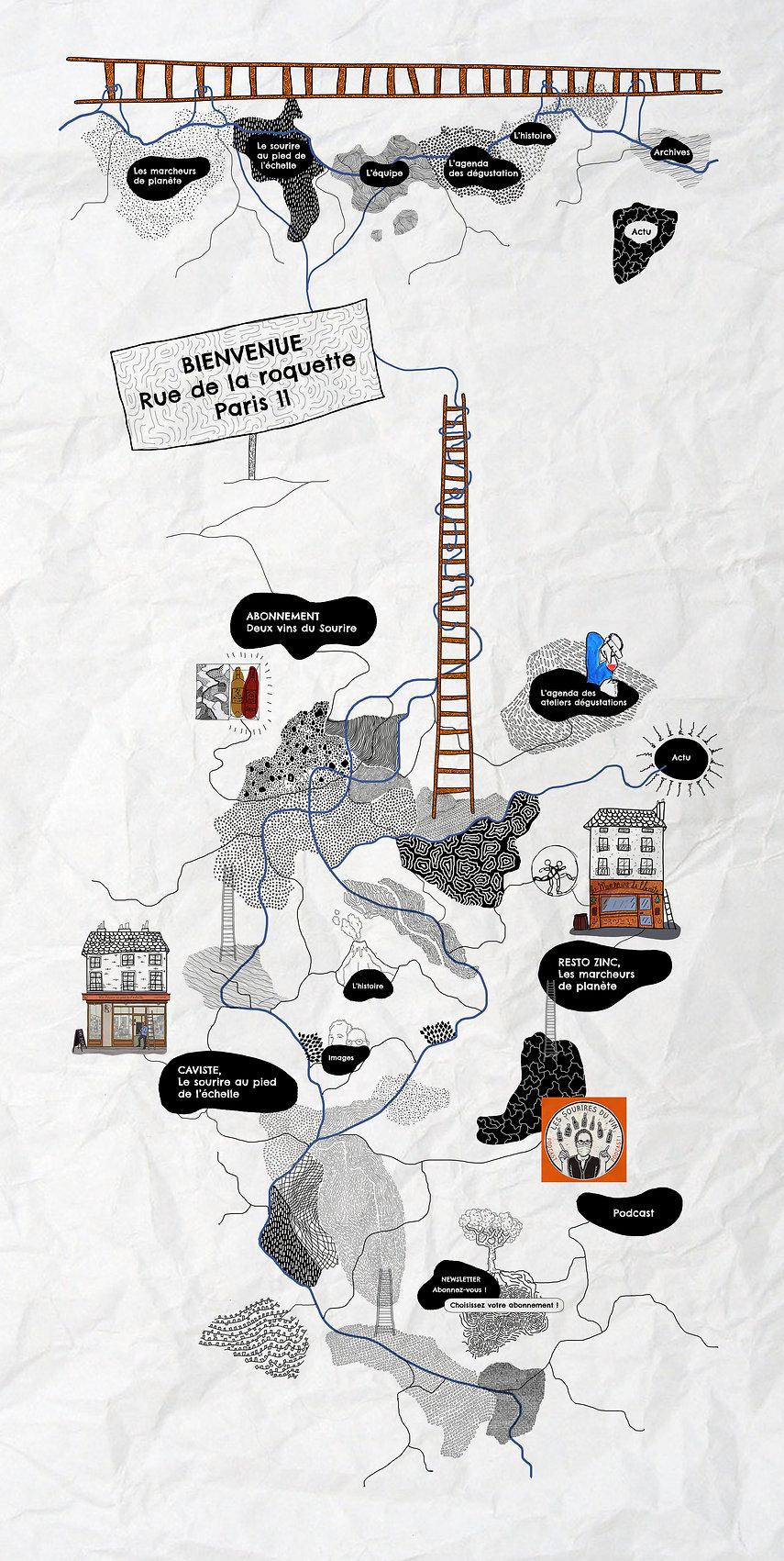 MAP FINALe.jpg
