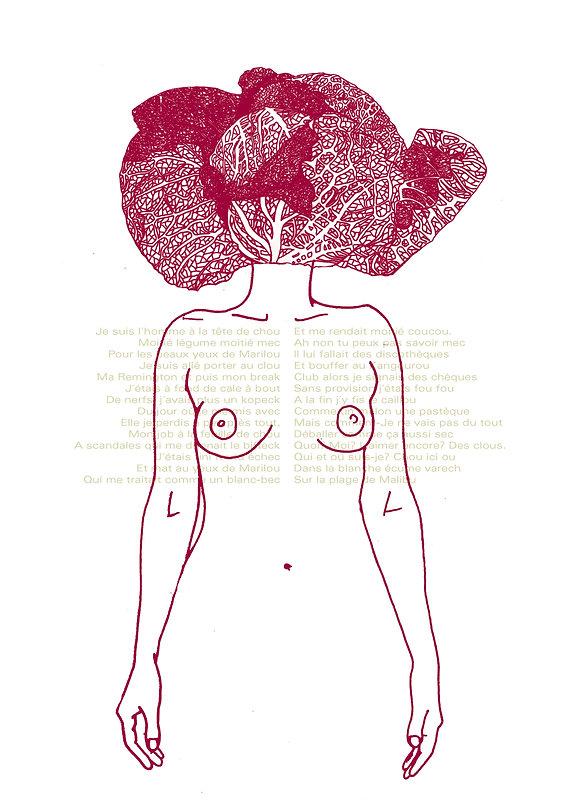 Men and PlantsRVB.jpg