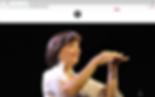 Capture d'écran 2019-05-24 à 01.12.37.pn