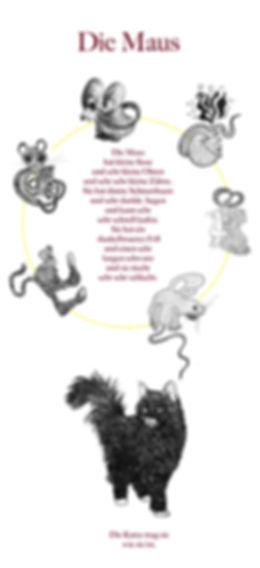 Illu Die Maus.jpg