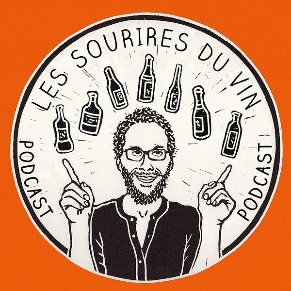 LesSouriresDuVin-Podcast.jpg