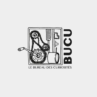 logoBUCUb.jpg