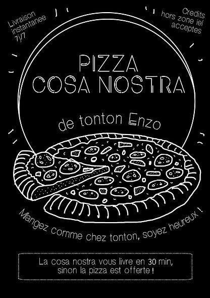 PUB Pizza_Ok_3.jpg