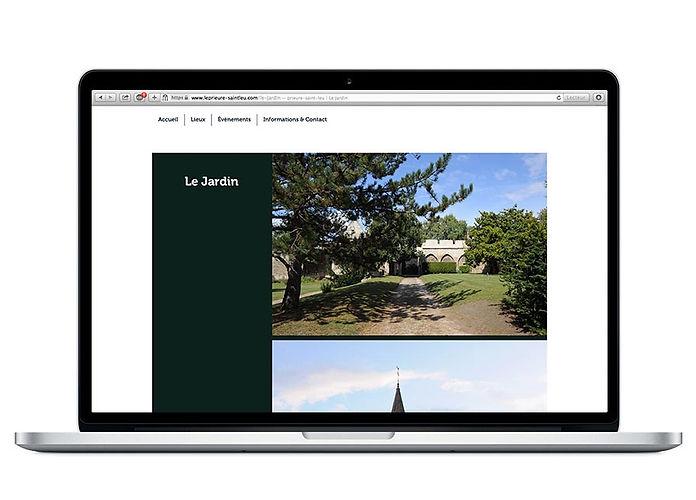 leprieuré-site4.jpg
