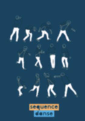 affiche 3 zg.jpg