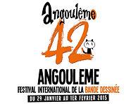 angouleme-2015.jpg