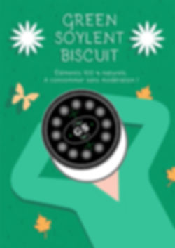 Pub Biscuit_3.jpg