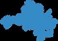 logo Affamés bleu.png