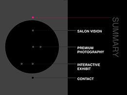 SalonVision-3.jpg