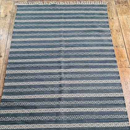 Soho living rug