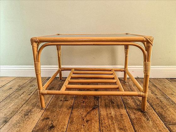Tamar coffee table