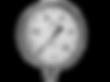 Kapselfjädermanometer