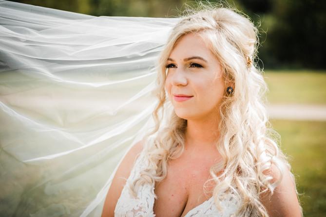 RinehartWedding_Bridals_SarahReedPhotogr