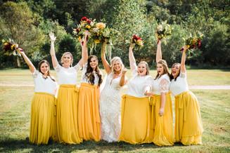 RinehartWedding_Bridesmaids_SarahReedPho