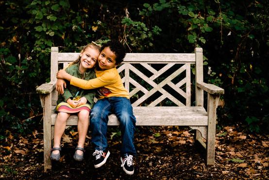 KinderFamily_Fall2019_SarahReedPhotograp