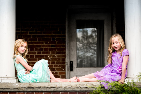 Spring2019_SarahReedPhotography (57 of 9