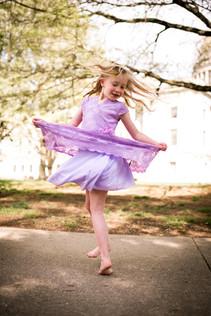 Spring2019_SarahReedPhotography (3 of 92
