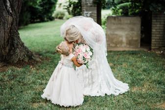 Jessica+Jared_WeddingPreview_SarahReedPh