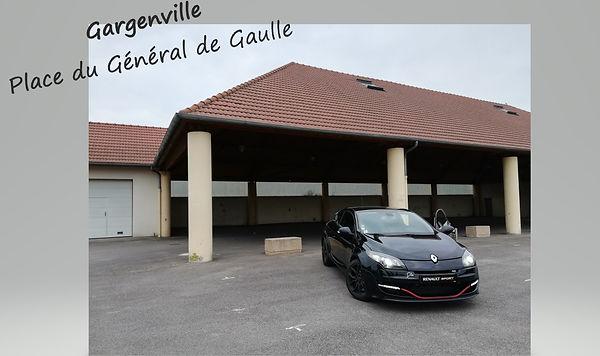 gargenville.jpg