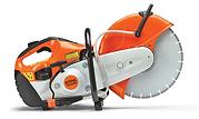 Bosch Franklin Equipment Rental
