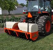 Equipment Rental Franklin Spring Hill TN