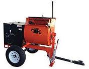 Spring Hill Franklin Equipment Rental