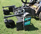 Franklin Brentwood Equipment Rental