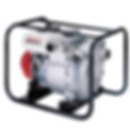 Franklin Brentwood Equipment Rental