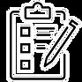 Web Scenario Icons-01.png