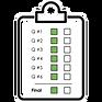 Web Scenario Icons-10.png