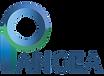 logo_min.png