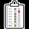 Web Scenario Icons-09.png