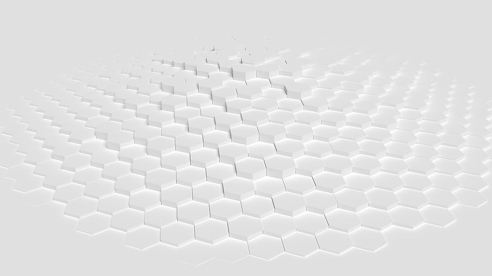 grid-3230205_1920.jpg