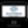 Web Scenario Icons-06.png