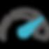 Aletheia Advantages Icons-03.png