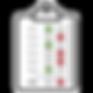 Web Scenario Icons-11.png
