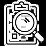Web Scenario Icons-04.png