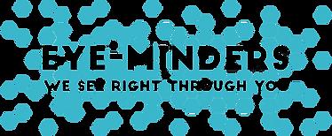 Eye-Minders Logo_Clean_Big.png