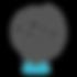 Aletheia Advantages Icons-06.png