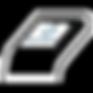 Web Scenario Icons-08.png